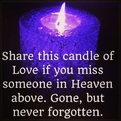 I love you papa! I miss you so much! But I know you are up in heaven with my daddy! I love you so much and I miss you lots! Love, your favorite granddaughter, Zoee Mbti, Missing Someone In Heaven, Missing Daddy, Phrase Choc, I Miss You, Love You, Christa Renz, Be My Hero, Life Quotes Love