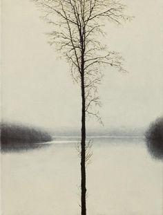 Rafał Borcz(Polish, b.1973) Bez tytułu untitled 2010 oil on canvas