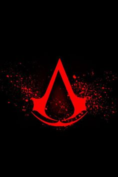 Explore Assassin's Creed Phone Wallpaper on WallpaperSafari Top Iphone Wallpapers, Cool Backgrounds For Iphone, Iphone 5s Wallpaper, Samsung Galaxy Wallpaper, Gaming Wallpapers, Computer Wallpaper, Assassins Creed Symbol, Assassins Creed Black Flag, Assassin's Creed Wallpaper