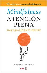 Este libro, si lo pones a prueba, tiene el potencial de transformar de forma fundamental tu experiencia de vida. http://www.nullediesinelinea.es/article-mindfulness-atencion-plena-104338960.html http://rabel.jcyl.es/cgi-bin/abnetopac?SUBC=BPSO&ACC=DOSEARCH&xsqf99=1445866+