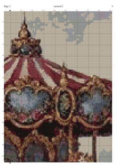 Gallery.ru / Фото #4 - carrousel 2 - mornela