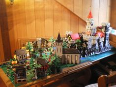 hogshead lego   Als dann fast ausschließlich über ebay neues Lego dazu kam hab ich ...