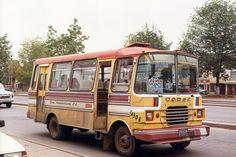 Busses, Public Transport, Vintage Photos, Transportation, Cars, Vehicles, Cities, Trucks, Custom Cars