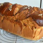 Pastry And Bakery, Bread, Martha Stewart, Sweet, Food, Garden, Polish Recipes, Beverages, Candy