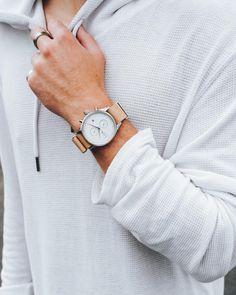 Τα #MVMT #Watches (ρολόγια) είναι ένας από τους καλύτερους τρόπους για να αυξήσεις το εισόδημα σου ως #fashion #blogger, παρέχοντας στους αναγνώστες σου Watches, Accessories, Shopping, Instagram, Style, Fashion, Swag, Moda, Wristwatches