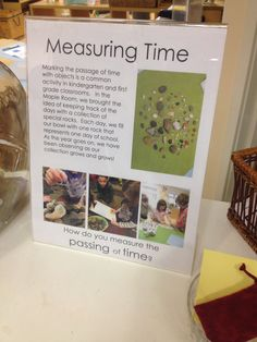 provocations Archive - Mathematics and Science in SD (Richmond) - page 2 First Grade Classroom, 1st Grade Math, Grade 2, Teaching Activities, Teaching Kindergarten, Learning Stories Examples, Inquiry Based Learning, Early Learning, Reggio Classroom
