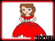 Ronald Mcdonald, Disney Characters, Fictional Characters, Disney Princess, Fantasy Characters, Disney Princes