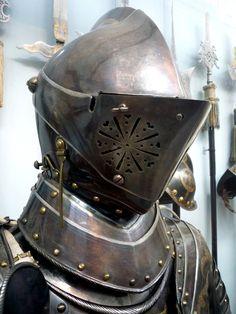 All sizes   Close helmet   Flickr - Photo Sharing!