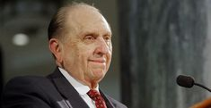 Funeral Arrangements Announced for President Monson - Church News and Events