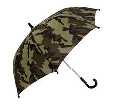"Rainstoppers Children's 34"" Camouflage Umbrella RainStoppers http://www.amazon.com/dp/B00JAJ1KZQ/ref=cm_sw_r_pi_dp_qHvdxb0S68V4E"