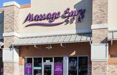 Massage Envy Spa Massage Envy, Massage Therapy, Gulf Breeze, Pensacola Beach, Spa, Outdoor Decor, Home Decor, Decoration Home, Room Decor