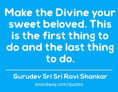 All quotes by Gurudev Sri Sri Ravi Shankar Love And Lust, All Quotes, Jealousy, Trauma, Compassion, Breakup, It Hurts, Stress, Wisdom