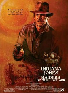 Indiana Jones en illustrations! - Page 36