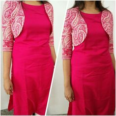 Daily Office Wear Dresses many Womens Clothes Shops Bath beyond Office Wear Dres. - Daily Office Wear Dresses many Womens Clothes Shops Bath beyond Office Wear Dresses Asos those Offi - Churidar Neck Designs, Kurta Neck Design, Kurta Designs Women, Salwar Designs, Kurti Designs Party Wear, Short Kurti Designs, Dress Neck Designs, Designs For Dresses, Blouse Designs