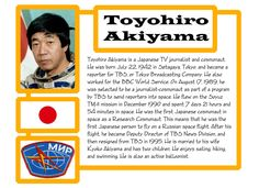 toyohiro akiyama How Many People, How To Become, Space, Floor Space, Spaces