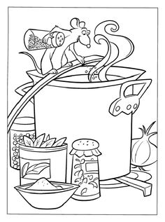 1781 best happy coloing images on Pinterest in 2018 | Coloring pages ...