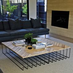 Timber-Coffee-Table-Satara-Australia