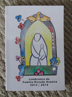 LIVRINHOS DE ORAÇÃO - PARTE 2 www.cafofuateliedearte.blogspot.com mvmiri@terra.com.br DESIGNER - COLONITA VILELA