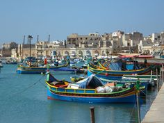 What To Expect From Malta? Vacation Places, Places To Travel, Places To Visit, Malta Travel Guide, Malta Beaches, Road Trip, Malta Island, Site Archéologique, Europe News