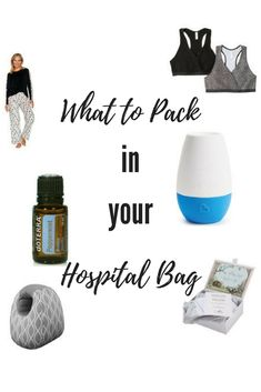 Hospital bag must-haves for any new mom -- from a time mom! Parenting Advice, Kids And Parenting, Baby Registry Must Haves, Last Child, Help Baby Sleep, Raising Teenagers, Preparing For Baby, Hospital Bag, Baby Needs