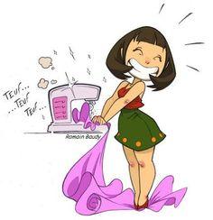 https://i.pinimg.com/236x/92/0f/8a/920f8a3c02596b0f2c0d5459bd393990--happy-girls-humour.jpg