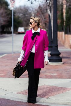 99643964d8 fall   winter - street style - street chic style - fall outfits - winter  outfits
