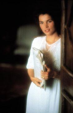 Julia Ormond__Legends of the fall (1994)