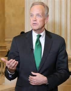 Senator Moran Circulates Letter to Repudiate the UN Small Arms Treaty - Gun Owners of America