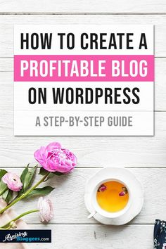 php Archives - Website Hosting Cost Make Money Blogging, Make Money Online, How To Make Money, Blogging Ideas, Wordpress Guide, Ecommerce Solutions, Blogger Tips, Blogging For Beginners, Internet Marketing