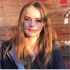 Kristina Pimenova, Beautiful Little Girls, Beautiful Girl Photo, The Most Beautiful Girl, Little Girl Models, Photography Poses For Men, Portrait Photography, Perfect Model, Famous Models