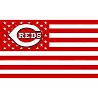 cincinnati reds baseball and disney - Google Search