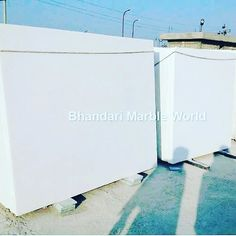 MARBLE IN MAKRANA, MAKRANA WHITE MARBLE  Best Quality marble available for MAKRANA marble, more details are available ... marble online also.you can book online this marble. selling White Marble in MAKRANA, Rajasthan. Get latest info on White Marble, MAKRANA Marble