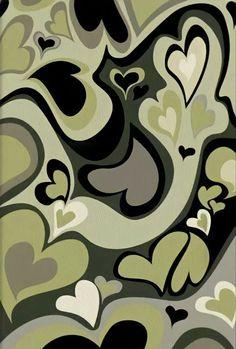 Hippie Wallpaper, Trippy Wallpaper, Iphone Background Wallpaper, Retro Wallpaper, Aesthetic Iphone Wallpaper, Cartoon Wallpaper, Aesthetic Wallpapers, Cute Patterns Wallpaper, Cute Backgrounds