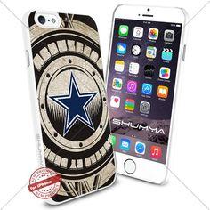 "NFL Dallas Cowboys,iPhone 6 4.7"" & iPhone 6s Case Cover P... https://www.amazon.com/dp/B01IKX2N2Q/ref=cm_sw_r_pi_dp_Q1LJxb2C0J3D0"