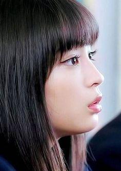 Beautiful Photos Of Nature, The Most Beautiful Girl, Japanese Beauty, Asian Beauty, Prity Girl, Cute Japanese Girl, Asian Cute, Poses, Lady