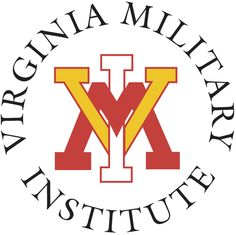 Virginia Military Institute Keydets