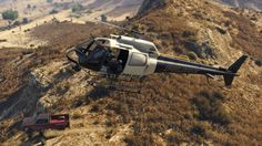 Vinson Round - grand theft auto v backround - Full HD Wallpapers, Photos - 1920x1080 px