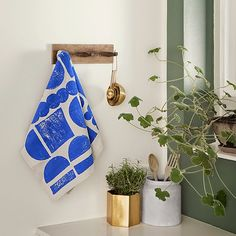 Favourite things by ferm LIVING: STAMPED