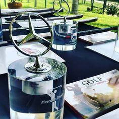 Desde el club de golf Paraíso Country Club se está llevando a cabo el Mercedes Trophy. @mercedesbenzmx  via ROBB REPORT MEXICO MAGAZINE OFFICIAL INSTAGRAM - Luxury  Lifestyle  Style  Travel  Tech  Gadgets  Jewelry  Cars  Aviation  Entertainment  Boating  Yachts