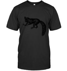 Borzoi Tshirt Russian Wolfhound Tee Gift For Men Women Russian Wolfhound, Lemur, Vintage Tees, Cool T Shirts, Hoodies, Gift, Mens Tops, Ferret, Funny