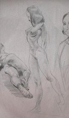 Kirk-Shinmoto-planks-dessins_22