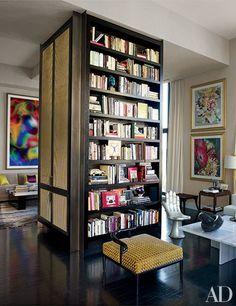 dam images decor 2015 08 bookcases bookcase style ideas 15