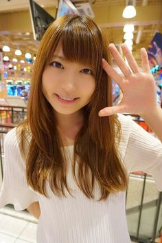 "acricket-86: ""東城りお(@RioTojyo)さん | Twitter """