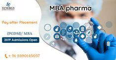 Business Education, Business School, Grab The Opportunity, Social Research, Curriculum Design, International University, Certificate Courses, Best B, Global Business