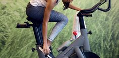 Image result for peloton commercial