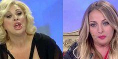 Uomini e Donne news: Rossella trascina in tribunale Tina? L'ex tronista torna a scrivere su Instagram
