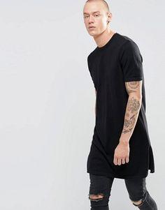 4867cb2d6b7892 43 Best Men s T-Shirts   Vests images