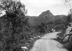 Montagu Pass | Flickr - Photo Sharing! Cape Colony, Mountain Pass, Scenery, Country Roads, History, Garden, Outdoor, Beautiful, Outdoors