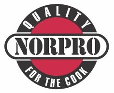 Leading wholesale manufacturer and distributor of the highest caliber, quality kitchen tools, bakeware, and cooking supplies. Norpro has been designing and producing kitchenware with superior materials and craftsmanship since Poke Bol, Steam Juicer, Cookie Sticks, Honey Shop, Cooking Supplies, Butterscotch Chips, Cooking Together, Frugal Tips, Steamer