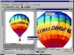 How to Learn Corel Draw